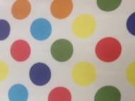Bolas Coloridas REF 305