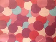 Confetes Coloridos REF 332