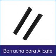 Borracha para Alicate