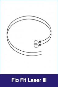 Kit Fios III com 8 un
