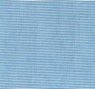 Feltro Estampado Listrado Azul REF 161