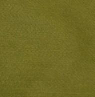 Feltro Liso Verde Mate REF 126