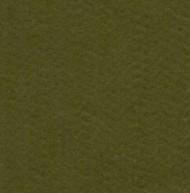 Feltro Liso Verde Musgo REF 127
