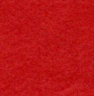 Feltro Liso Vermelho Noel REF 117