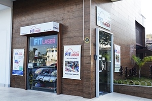 Entrada Fit_Laser Lateral